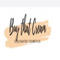 buythatcream.com coupons
