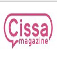 cissamagazine.com.br coupons