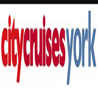 citycruisesyork.com coupons