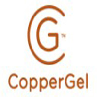 coppergel.com coupons