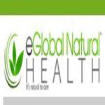 eglobalnaturalhealth.com coupons