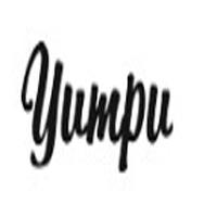 en.yumpu.com coupons