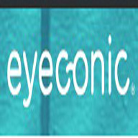 eyeconic.com coupons
