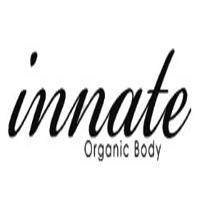 innateorganicbody.com coupons