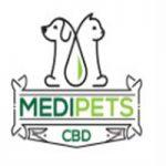 medipetscbd.com coupons