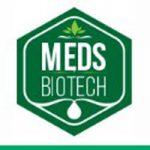 medsbiotech.com coupons