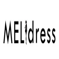 melidress.com coupons