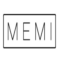 memimakeup.com coupons
