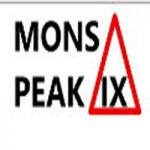 monspeakix.com coupons