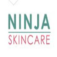 ninjaskincare.com coupons