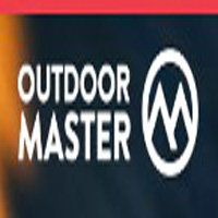 outdoormaster.com coupons