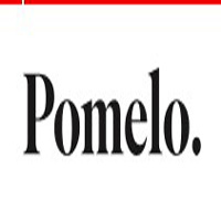 pomelofashion.com coupons