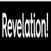 revelationlondon.com coupons
