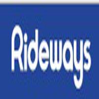 rideways.com coupons
