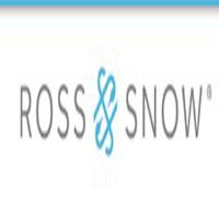 ross-snow.com coupons