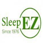sleepez.com coupons