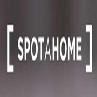 spotahome.com coupons