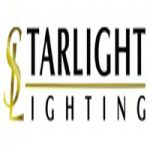 starlightlighting.ca coupons