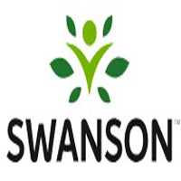 swansonvitamins.com coupon