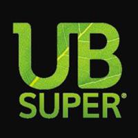 ubsuper.com coupons