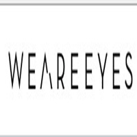weareeyes.com.br coupons