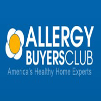 allergybuyersclub.com coupons