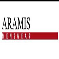 aramis.com.br coupons