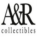 arcollectibles.com coupons