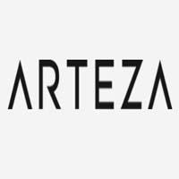 arteza.com coupons