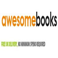 awesomebooks.com coupons