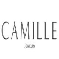 camillejewelry.com coupons