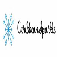 caribbeansparkle.com coupons