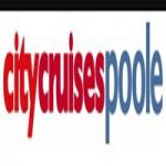 citycruisespoole.com coupons