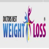 doctorsbestweightloss.com coupons