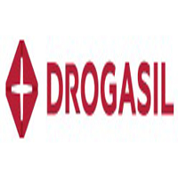 drogasil.com.br coupons