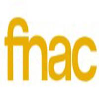 fnac.com.br coupons