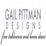 gailpittman.com coupons