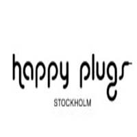 happyplugs.com coupons