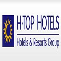 htophotels.com coupons