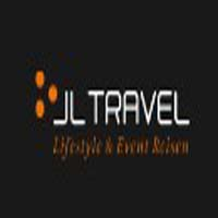 jl-travel.de coupons