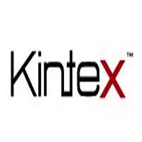 kintex.de coupons