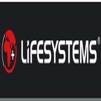 lifesystems.co.uk coupons