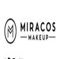 miracosmakeup.com coupons