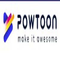 powtoon.com coupons