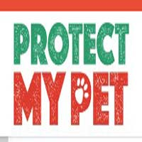 protect-mypet.com coupons