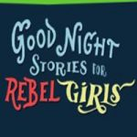 rebelgirls.co coupons