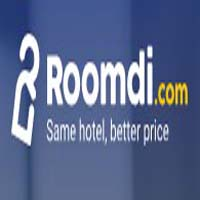 roomdi.com coupons
