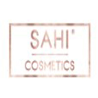sahicosmetics.com coupons