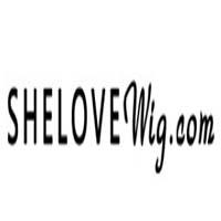 shelovewig.com coupons