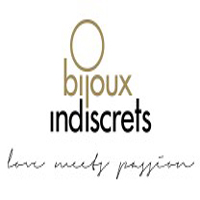 shop.bijouxindiscrets.com coupons